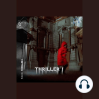 Pack Thriller I