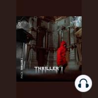 Pack Thriller I