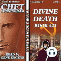 Divine Death