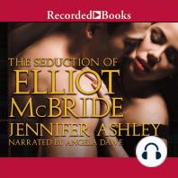The Seduction of Elliot McBride