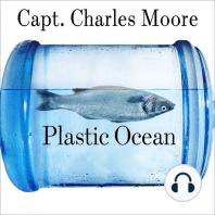 Plastic Ocean