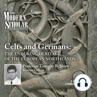 Celts and Germans