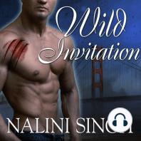 Wild Invitation