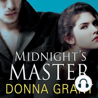 Midnight's Master