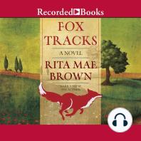 Fox Tracks