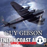 Enemy Coast Ahead---Uncensored