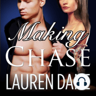 Making Chase