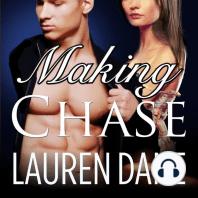 Making Chase