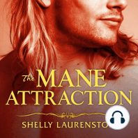 The Mane Attraction