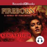 Fireborn