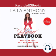 The Love Playbook