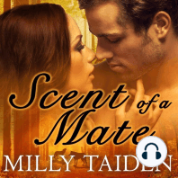 Scent of a Mate
