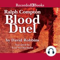 Blood Duel