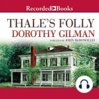 Thale's Folly