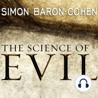 The Science of Evil