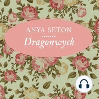 Dragonwyck