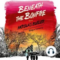 Beneath the Bonfire