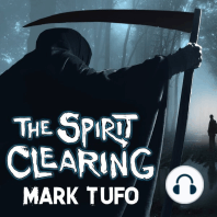 The Spirit Clearing
