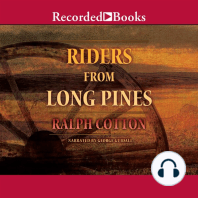 Riders from Long Pines