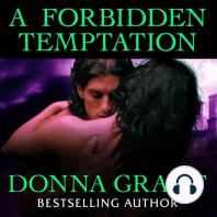 A Forbidden Temptation