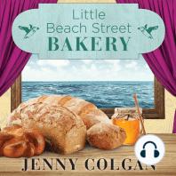 Little Beach Street Bakery