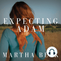 Expecting Adam