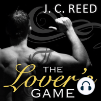 The Lover's Game