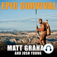 Epic Survival