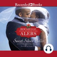 Sweet Silver Bells