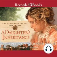 Daughter's Inheritance