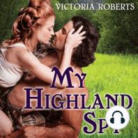 My Highland Spy