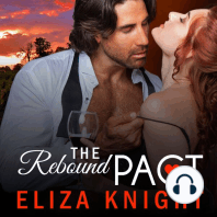 The Rebound Pact