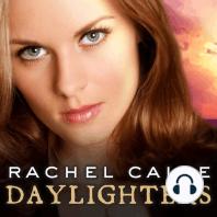 Daylighters