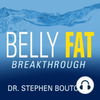 Belly Fat Breakthrough