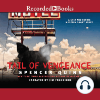 A Tail of Vengeance