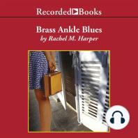 Brass Ankle Blues