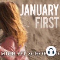January First