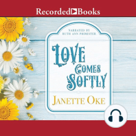 Love Comes Softly-#1