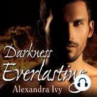 Darkness Everlasting