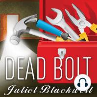 Dead Bolt
