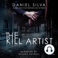 Kill Artist