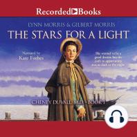 Stars for a Light