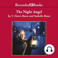 The Night Angel