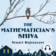 The Mathematician's Shiva