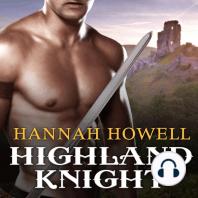 Highland Knight