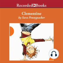 Clementine: Friend of the Week