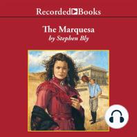 The Marquesa