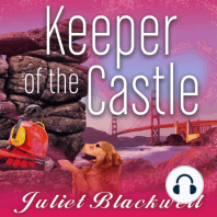 Keeper of the Castle