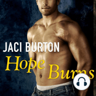 Hope Burns