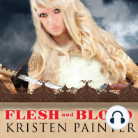 Flesh and Blood